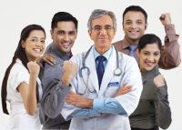 Get thyrocare ***** health checkup packages at your home