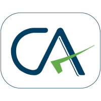 Bashmakh & Co (Chartered Accountants)