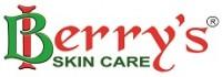 Berry SkinCare