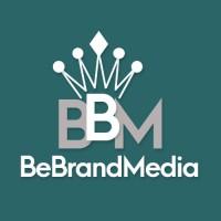 BeBrand Media