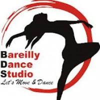 Dance, Aerobics, Zumba & Fitness Studio