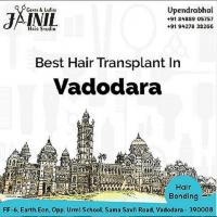 Jainil Hair Studio | Hair Wig, Treatment, Bonding, Crafting, Weaving, Fixing