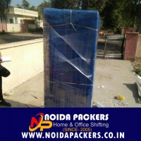 Noida Packers : Packers And Movers In Delhi