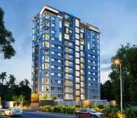 Residential Properties In Kochi | Xperties