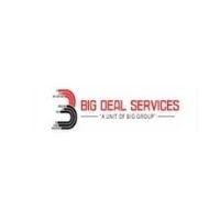 Bigdealservices - Buy, Sell or Rent Properties