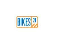 Bikes24 - Buy & Sell Second Hand Bikes Online