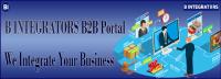 B Integrators Via Trade Private Limited