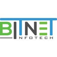 Bitnet Infotech services