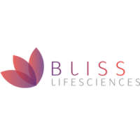 Food Fortification   NUTRACEUTICALS   HEALTH SUPPLEMENTS - Bliss Lifesciences