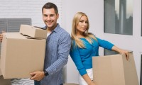 Gati Packers and Movers | 98312 41491