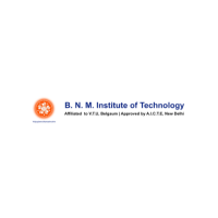 Best Engineering College in Bangalore - BNMIT