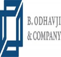 B. Odhavji and Company