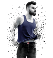 Shop Online From The Top Innerwear Brands For Men | Best Men's Innerwear Brands In India | One8 Innerwear