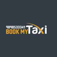 BookMyTaxi - One Way Cab Ahmedabad
