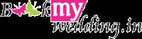 Book My Wedding   Wedding Planner in Nagpur