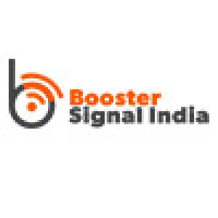 Booster Signal India - ( Mobile Signal Booster| Mobile Signal Booster installation in Delhi)