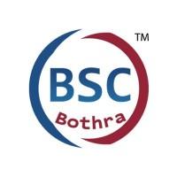Bothra Sales Corporation - Visakhapatnam, AP