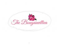 THe Bougainvillea Dehradun