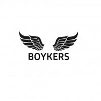 Boykers India Retail Pvt Ltd