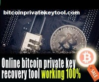 Bitcoin recovery | bitcoin private key recovery | Bitcoin private key cracker online