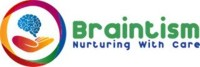 Braintism Speech Therapy Consulting Services