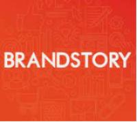 Best Website design company in Mumbai - Brandstorydigital