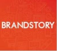 Web Designing Company in Coimbatore - Brandstory