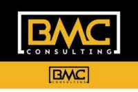 Brent Mcmahon BMC Consulting | Developing Residential Property