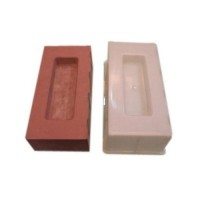 Indian Brick Moulds Manufacturers
