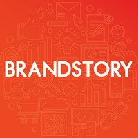 Best Mobile App Development Company in Bangalore – Brandstory