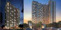 Harmony Residency is a new projects in ghatkopar east Pant Nagar