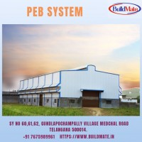 PEB System