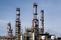 Industrial Handling Equipments Manufacturers & Suppliers in Telangana & AP