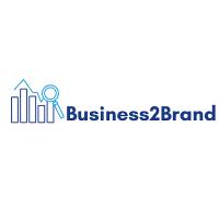 Business2brand