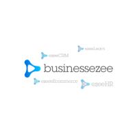 BusinessEzee.