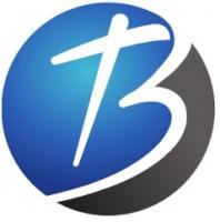 BT Consultancy