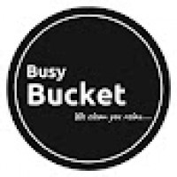 Busy Bucket Services
