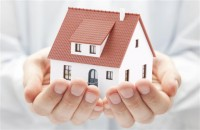 Prestige New Residential Upcoming Apartment near Sarjapur Road
