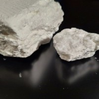 Buy Pure Cocaine Powder Online