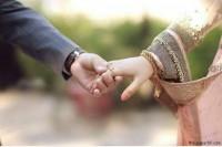 Free love problem solution - Ex love vashikaran