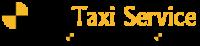 Cab Taxi Services Ludhiana