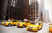 Best Taxi in Delhi For Airport Transfer