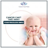 Cancer treatment in Pune