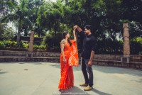 Candid Wedding Photography in Bangalore