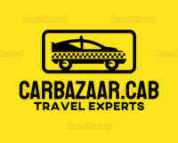 Online Cab Booking | Book Outstation Cabs in India