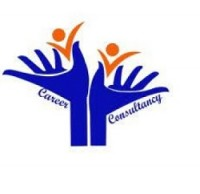 Careerhrconsultancy  HR Consultants in Bangalore