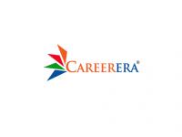 Careerera