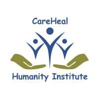 CareHeal Humanity Institute
