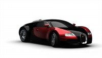 Best car parts in nigaria