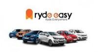 Car Rental Service in Kochi - Rydeeasy Cars - Govt Approved